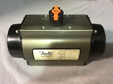 Apollo Pneumatic Valve Actuator RP1000-SR4 - RP1000 - 3R38404 - 3R-384-04 Unused
