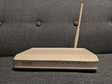 Asus Wl-520Gu 125 Mbps 5-Port Wireless Router