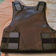 New Level 111a Bulletproof Vest Size medium
