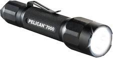 Pelican 7000 High Intensity 602 Lumens LED Flashlight