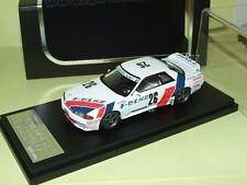 NISSAN DIESEL KIKI GT-R 1990 HPI RACING