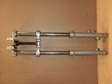 Vorderradgabel Telegabel Gabel front fork Kawasaki KLR 650  (T856)
