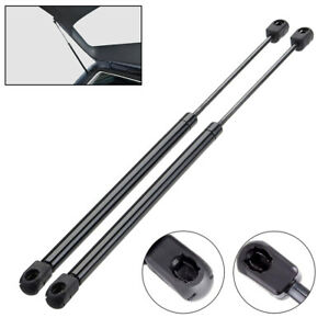 2 PCS Tailgate Lift Support Shock Strut for Ford Mustang 1994-2004 SG304019