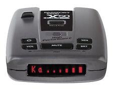 New listing Escort Passport 8500 X50 Radar & Laser Detector with Smart cord Usb (0100023-3)
