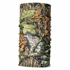 Haut UV Pro Buff Mossy Oak Obsession-Haute Protection UV-Pêche