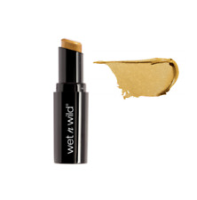 Wet n Wild Fantasy Makers MegaLast Lip Color - GIMME GOLD
