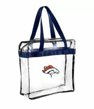 860018c1296c Denver Broncos Sports Fan Bags for sale | eBay