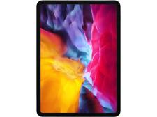 APPLE iPad Pro 12.9 Cellular (2020) Tablet 256 GB 12.9 Zoll iPadOS Space Grey