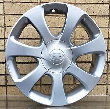 "1 New 17"" Wheel Rim for Hyundai Elantra 2011 2012 2013 2014 2015 2016 Rims -127"