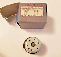 NOS Sony DNM-2400A Motor 1-541-391-11 for TCM-3000D/TCM-757/TCM-737/TCM-232