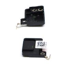 iPhone 8 Plus WiFi GPS Cover Antenne Wlan Abdeckung Antenna Platte Bracket (814)