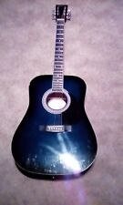 esteban acoustic electric guitars for sale ebay. Black Bedroom Furniture Sets. Home Design Ideas
