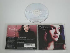 NORAH JONES /COMME Away With Me (EMI / Bleu Note 7243 532088 2 0) CD Album