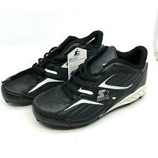 New Starter Men's Athletics All Purpose Cleat (Size:8.5) NWT  [A3]