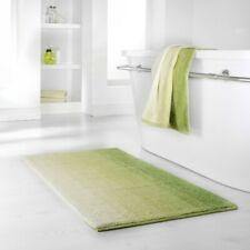 Dyckhoff Badteppich COLORI grün 70 X 120 Cm