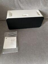 Apple iPod Hi-Fi Speaker Dock A1121 B160