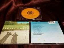 Two Against Nature by Steely Dan CD! Excellent like new condition, ships fast!
