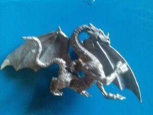 Mb5 dragon mid 1980s monster marauder via citadel gw games workshop dragons