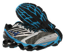 Mizuno Wave Prophecy 5 Running Men's Shoes Size