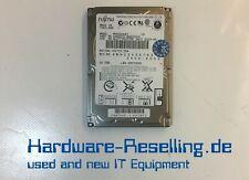 "Fujitsu 20 GB 4200 RPM IDE 2,5 "" HDD MHS2020AT ca06272-b82200dy 39070080"