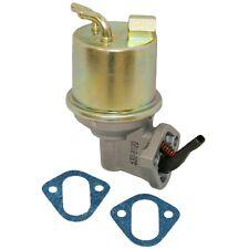 GMB Mechanical Fuel Pump 530-8120 For Chevrolet Pontiac Malibu Monte Carlo 70-88
