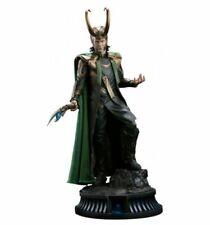 Sideshow The Avengers: Loki 59,9cm Statue