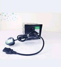 Lumii Metta Horticultural Lighting Ballast - 600w