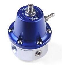 TURBOSMART FPR 1200 -6 AN-Blue TS-0401-1003