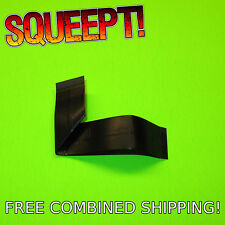 Controller Port Ribbon Cable V1-3 - Sony Playstation 2 PS2 Fat Repair Part OEM