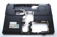 HP Compaq Presario G61 CQ61 Bottom Base Chassis Case 370P8BATP50 370P6BATPL0