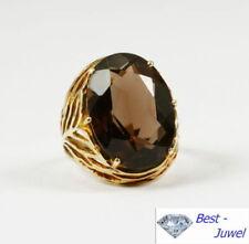 Ringe mit Amethyst echten Edelsteinen für Damen (51-100 16,2 mm Ø)