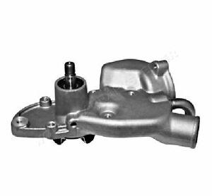 Water Pump For PEUGEOT FORD 505 Break 604 Scorpio I Saloon Turnier 80-93 1201-42
