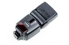 Canon Speedlite 430EX Shoe Mount Flash #2946