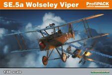 Eduard 82131 1/48 SE.5a Wolseley Viper