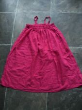 Cotton On Cotton Dresses for Girls