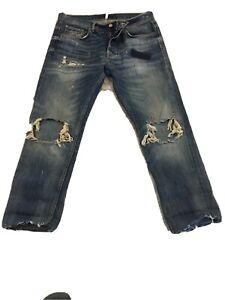Zara Jeans Herren W32 L32