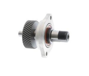 "Genuine Ridgid Blade Arbor & Gear 089038001708 for R4040 8"" Tile Saw"