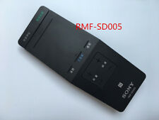 New RMF-SD005 Bravia Smart TV Touch Pad NFC Remote Control For Sony RMF-YD003