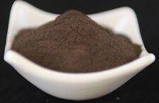 Dried Herbs: BLACK WALNUT HULL POWDER  - Juglans nigra   50g