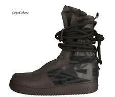 "Nike Men's ""Special Force AF 1 High"" Ridgerock Boots Shoes Multiple Size New"