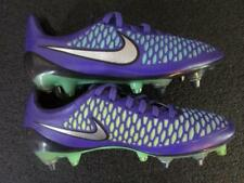 Nike Magista Opus SG Pro ACC Soccer Cleats Sz 6.5 649233-506 Made in Italy