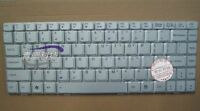 (US) Original keyboard for Asus U3 U3S U3V U6 U6S U6SV US layout SILVER 0568#