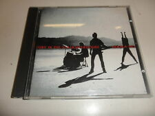 CD Fury in the slaughterhouse-Hooka Hey
