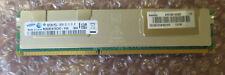 Dell Samsung 8GB PC3L-10600R DDR3-1333MHz ECC Registered SERVER RAM Memory TJ1DY