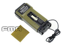 FMA MS2000 Function Distress Marker for Airsoft TB702