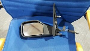 Job lot of old Ford ,Peugeot, Vauxhall  wing mirrors