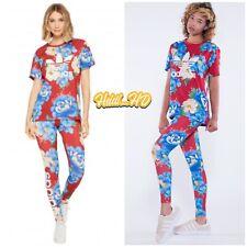 Adidas Originals Floral Chita Outfit