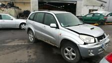 Alternateur TOYOTA RAV4 2 PHASE 1 Diesel /R:19145838