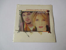 Sixpence none the richer - there she goes- cd single 2 titres 1999 (neuf scellé)
