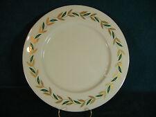 Castleton China Alberta Dinner Plate(s)